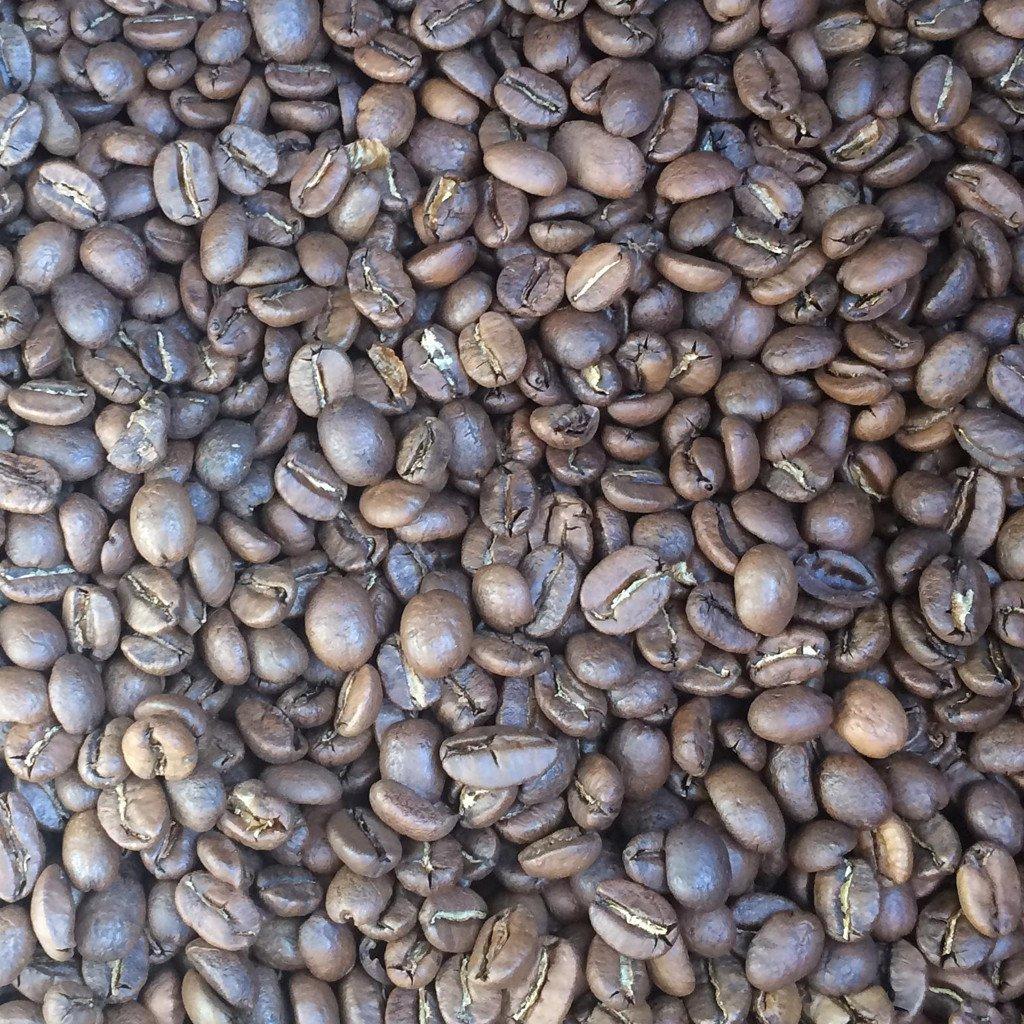 costa rica colombian freshly roasted coffee joe black coffee