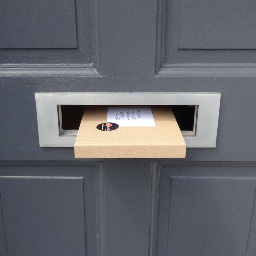 letterbox coffee joe black coffee free delivery
