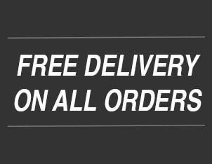 free delivery joe black coffee